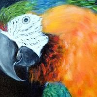 Parrot Help