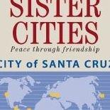 City of Santa Cruz Sister Cities Committee