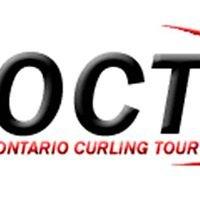 Ontario Curling Tour