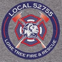 Lone Tree Fire & Rescue