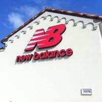 New Balance Rockwall