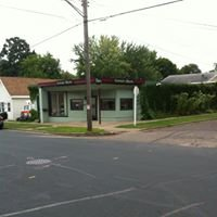Terri's Corner Store