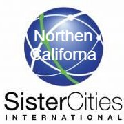 Sister Cities International Northern California Chapter