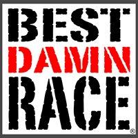 Best Damn Race - Safety Harbor, FL