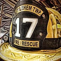 Bethlehem Township Volunteer Fire Company