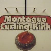 Montague Curling Club