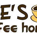 Sue's Coffee House