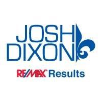 Josh Dixon