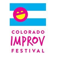 Colorado Improv Festival