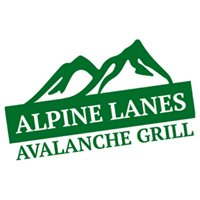 Alpine Lanes and Avalanche Grill