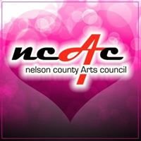 Nelson County Arts Council - NCAC