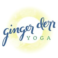 Ginger Derr Yoga