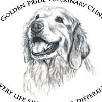 Golden Pride Veterinary Clinic Limited