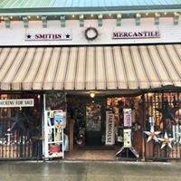 Smiths Mercantile