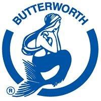 Butterworth, Inc.