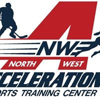 Acceleration Northwest