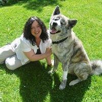 Tierheilpraktikerin Marlene Krist
