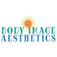 Body Image Aesthetics