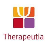 Therapeutia
