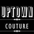 Uptown Couture