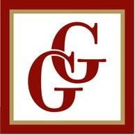 Gilmartin Group