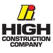 High Construction Company
