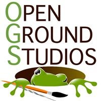 Open Ground Studios