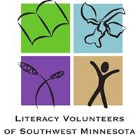 Literacy Volunteers of Southwest Minnesota