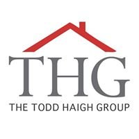 The Todd Haigh Group