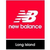 New Balance Long Island