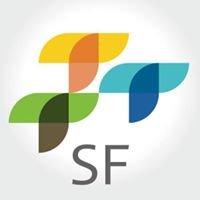 Therapydia SF