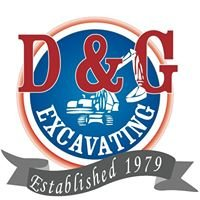 D&G Excavating, Inc.