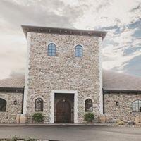 Folino Estate