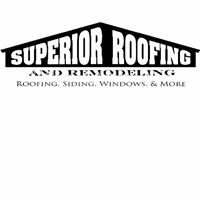 Superior Roofing & Remodeling