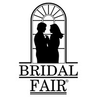 Bridal Fair Events