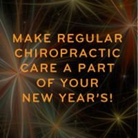 Borgert Family Chiropractic