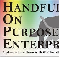 Handfuls On Purpose Enterprises (HOPE) Animal Shelter