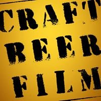 CRAFT BEER FILM