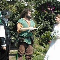 Weddings of Wonder