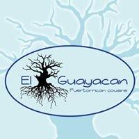 El Guayacan Restaurant and Bar