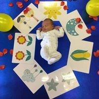 Baby Sensory & Toddler Sense Malta