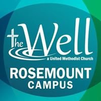The Well MN