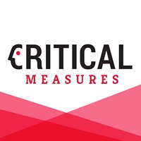Critical Measures