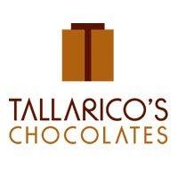 Tallarico's Chocolates