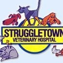 Struggletown Veterinary Hospital