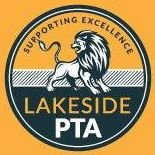 Lakeside PTO