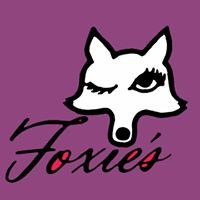Foxies Ladies & Gents Styling Salon