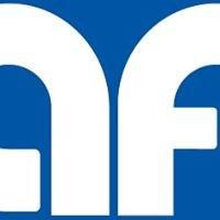 Air Flo Spray Equipment Co.