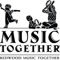Redwood Music Together