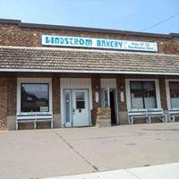 Lindstrom Bakery Inc